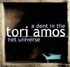 A Dent In The Tori Amos Net Universe